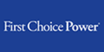 First Choice Power promo codes