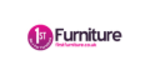 First Furniture promo codes