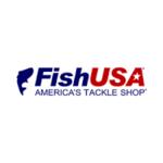 FishUSA promo codes