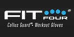 Fit Four promo codes