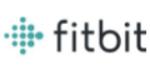 Fitbit promo codes