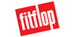 Fitflop CA promo codes