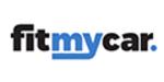 FitMyCar promo codes