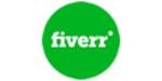 Fiverr AU promo codes