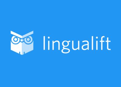 LinguaLift promo codes