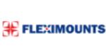 Fleximounts promo codes