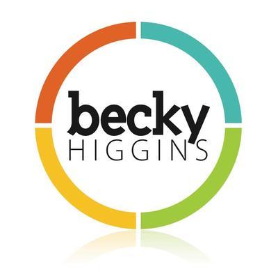 Becky Higgins promo codes