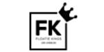Floatie Kings promo codes