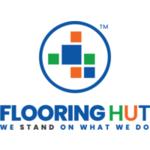 Flooring Hut promo codes