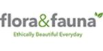 Flora & Fauna promo codes