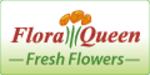 FloraQueen promo codes