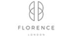Florence London UK promo codes