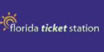 Florida Ticket Station promo codes