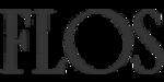 FLOS promo codes