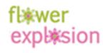 Flower Explosion promo codes