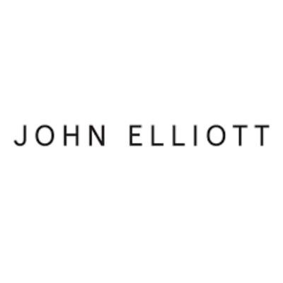 John Elliott promo codes