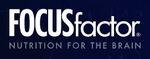 Focus Factor promo codes