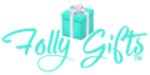 Folly Gifts promo codes