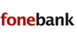 Fone Bank UK promo codes