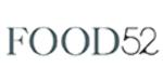 Food52 promo codes
