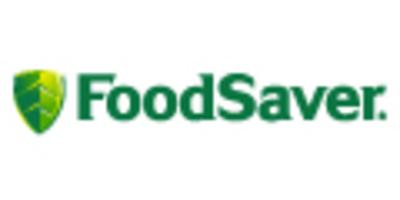 FoodSaver promo codes