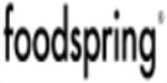FoodSpring UK promo codes