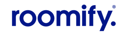 Roomify promo codes