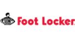 Foot Locker UK promo codes