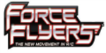 Force Flyers promo codes