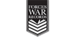 Forces War Records promo codes