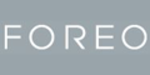 Foreo AU promo codes
