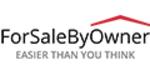 ForSaleByOwner.com promo codes