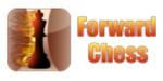 Forward Chess promo codes