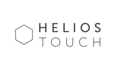 Helios Touch promo codes