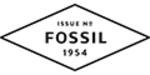Fossil CA promo codes