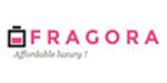 Fragora promo codes