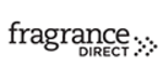 Fragrance Direct promo codes