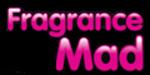 Fragrance Mad promo codes