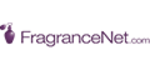 FragranceNet promo codes