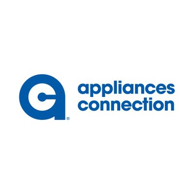 Appliances Connection promo codes