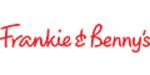 Frankie & Benny's promo codes