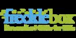 Frecklebox promo codes