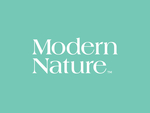 Modern Nature promo codes