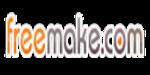 Freemake UK promo codes
