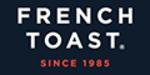 French Toast promo codes