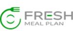 Fresh Meal Plan promo codes