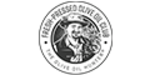 Fresh Pressed Olive Oil promo codes