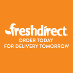 FreshDirect promo codes
