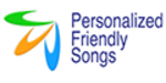 Friendly Songs promo codes