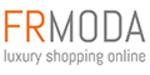 FRMODA promo codes
